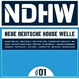 Ndhw - Neue Deutsche House Welle