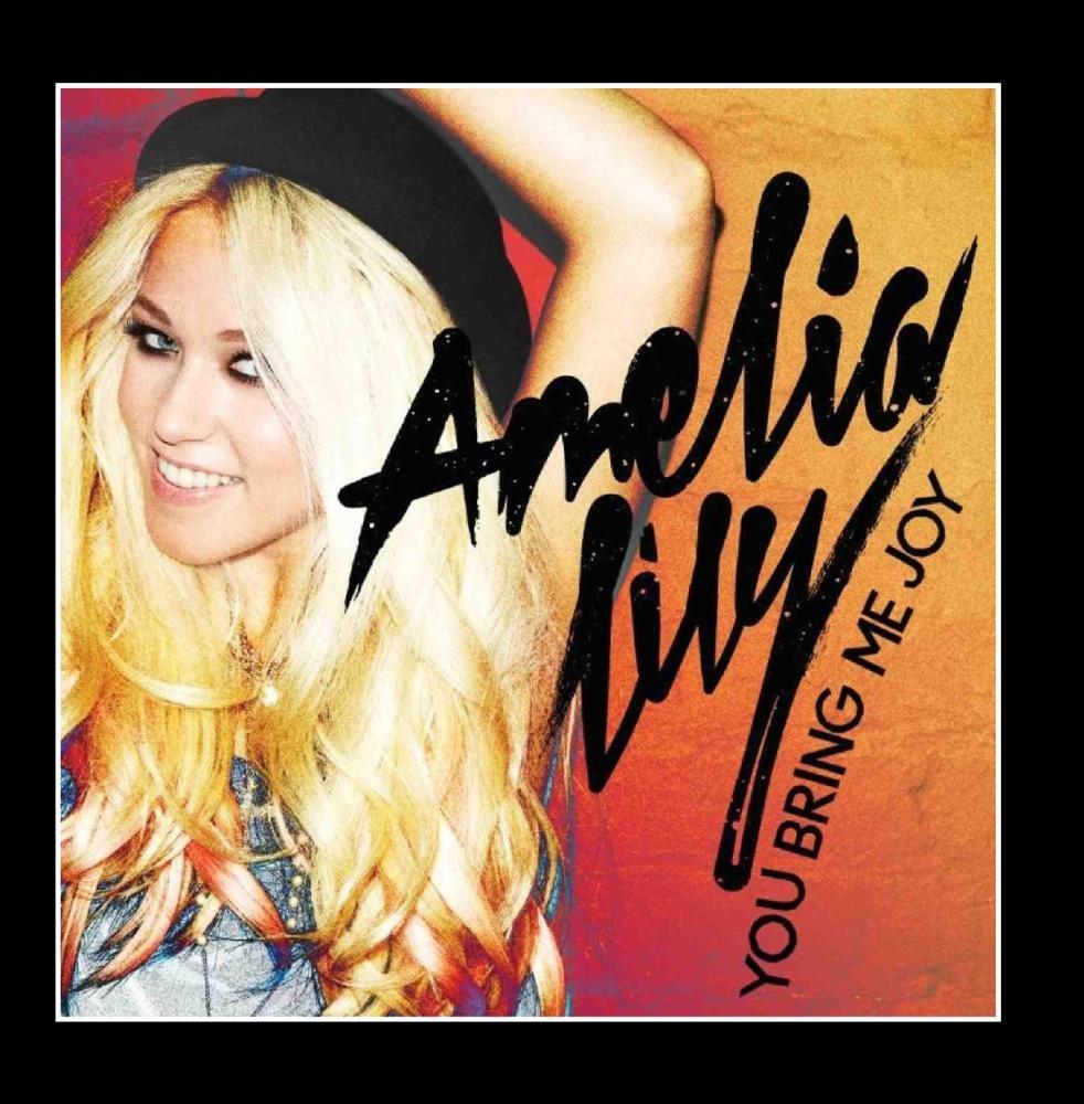 amelia lily you bring me joy free mp3 download