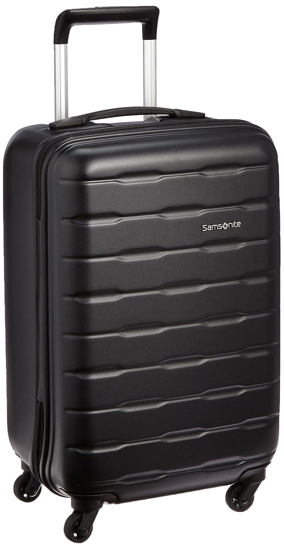 [サムソナイト] スーツケース 34L 54cm 2.7kg R05*001 B01AU5BSGYマットグラファイト