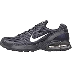 Nike Women's Air Max Torch 4 Running Shoes (NavyAquaPink
