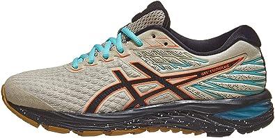 ASICS Gel-Cumulus 21 - Zapatillas de Running para Mujer: Amazon.es: Zapatos y complementos