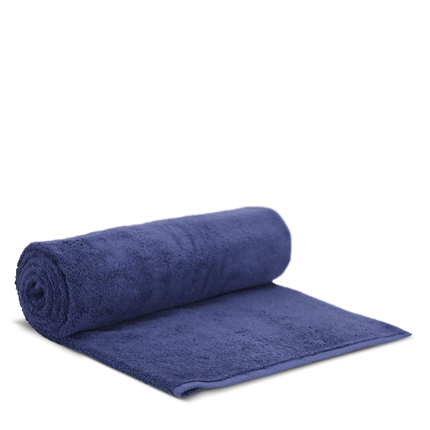 Towel Bazaar - Luxury Turkish Bath Towels