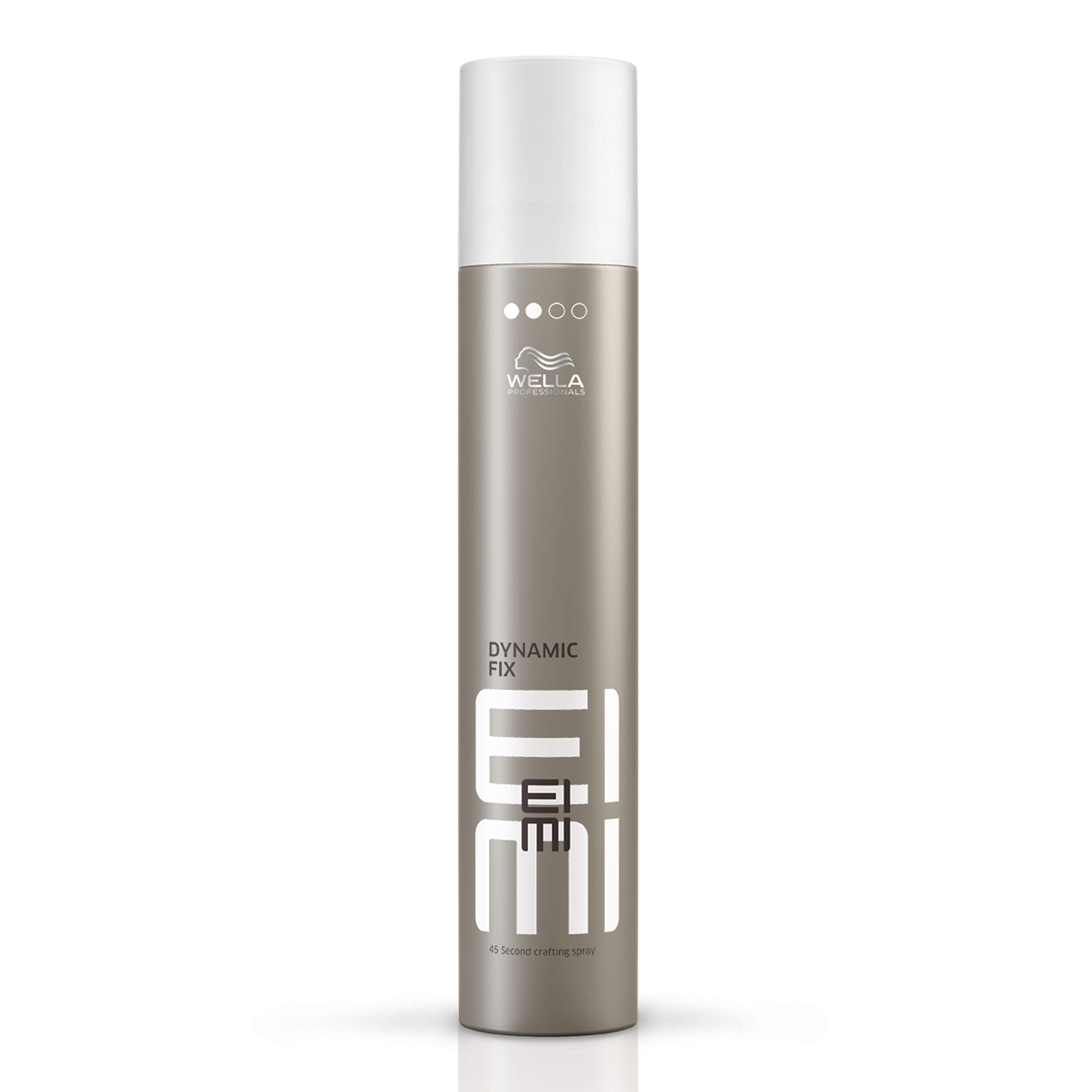 Wella Eimi Moisture Me Rich - Laca, 300 ml product image