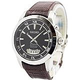 SEIKO PREMIER Men's watches SNQ149P1