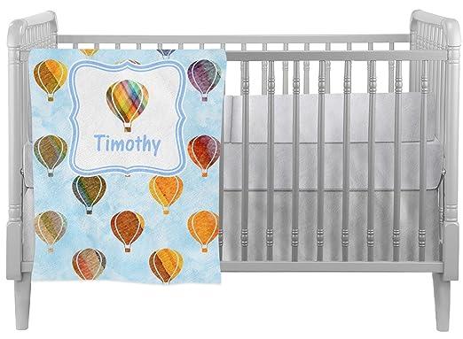 Hot Air Balloon Bedding Tktb