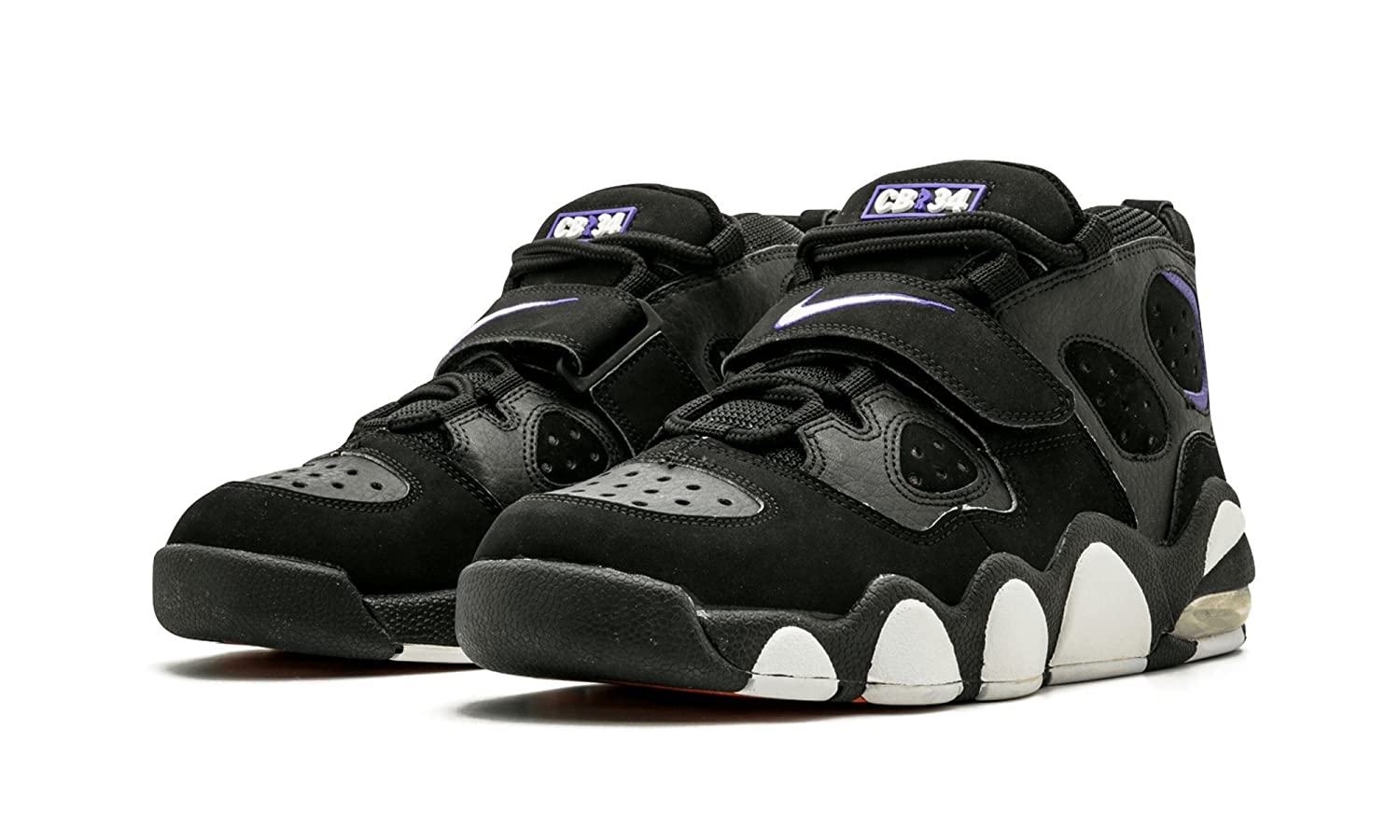 Nike Air Cb 34 In Stock - Musée des impressionnismes Giverny 73c6c33bcd707
