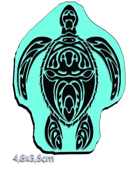 Magic Tattoo - Sello para tatuaje temporal efímero, diseño de ...