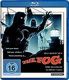 The Fog - Nebel des Grauens [Blu-ray]