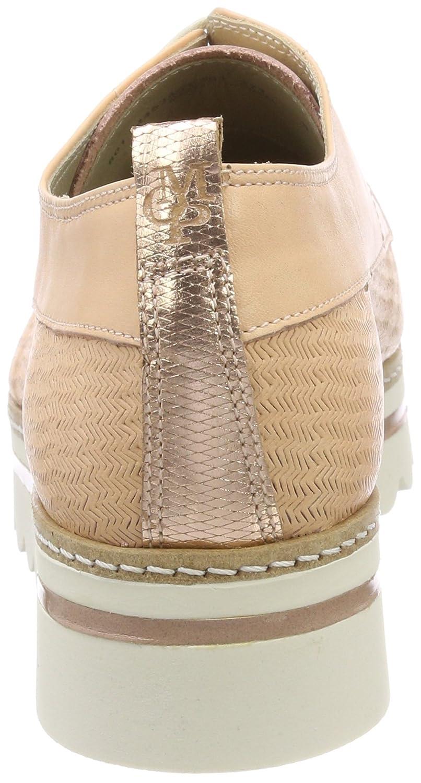 Richelieus Up et Femme Shoe Chaussures Marc O'Polo Lace vnaqBzaZ