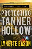 Protecting Tanner Hollow
