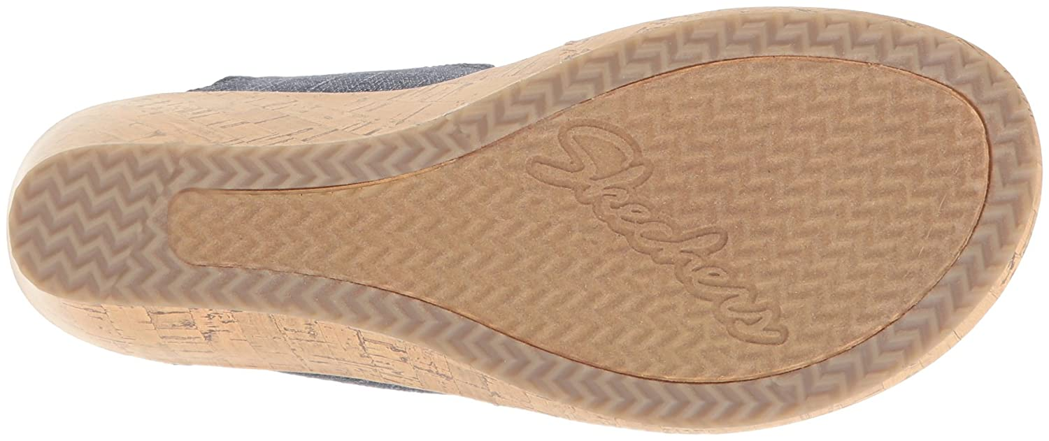 Skechers Kile Sandaler Amazon 4uSQhxP