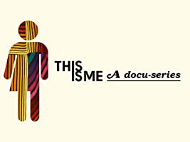 This Is Me - Staffel 1 [dt./OV]