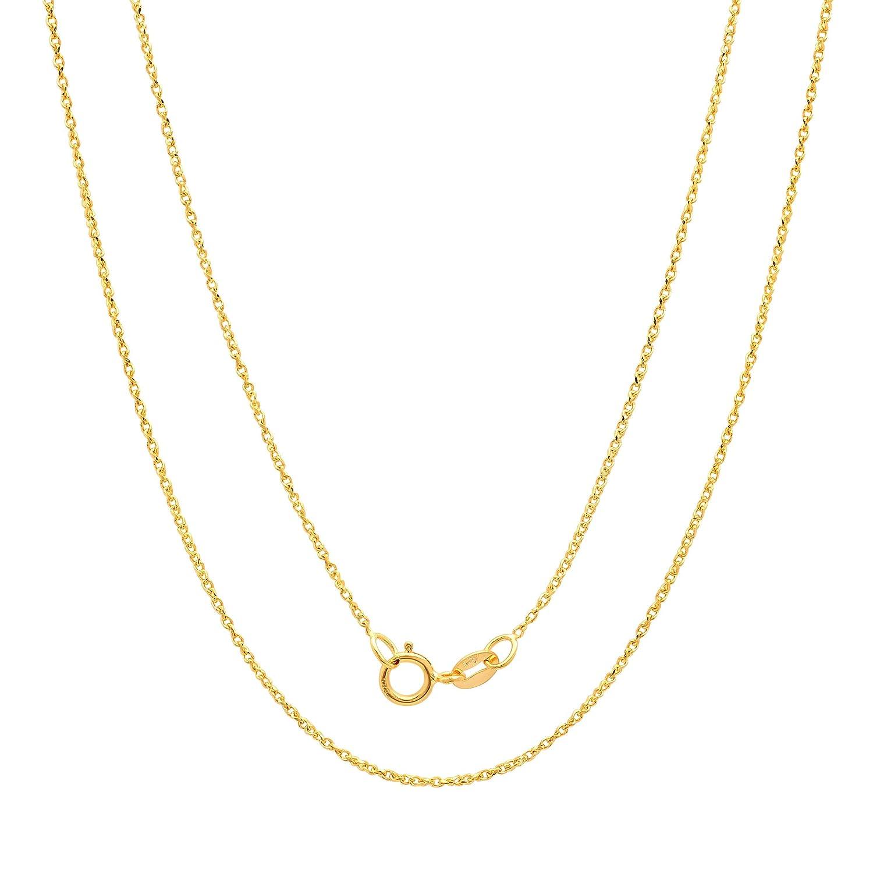 Clara Pucci 0.30CT Heart Brilliant Round Cut Simulated Diamond CZ 14K White Gold Pendant Box Necklace 16 Chain