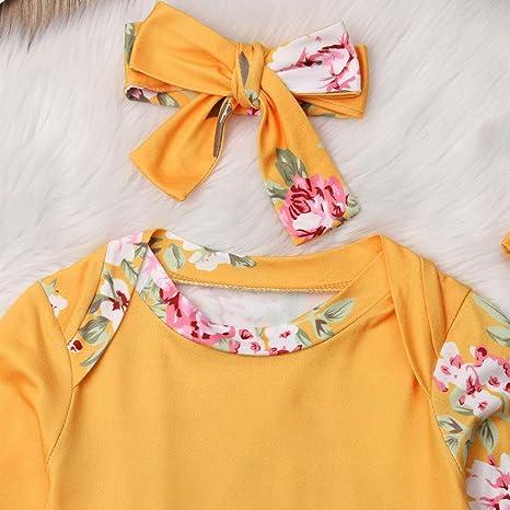Newborn Baby Girl Gown Sleeper Mermaid Tail Floral Romper 3Pcs Set Swaddle Wrap Blanket