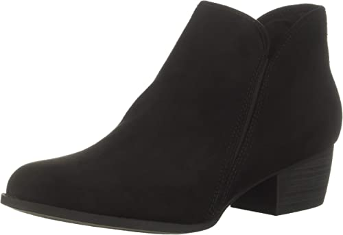 Esprit suede ankle# boot   Shoes in 2019   Schuhe damen