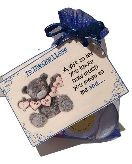 boyfriend survival kit valentines gift boyfriend gifts for men