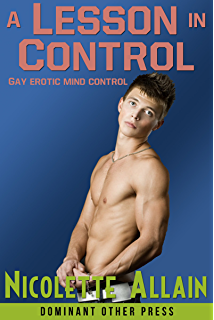 Adult mind control story galleries 28