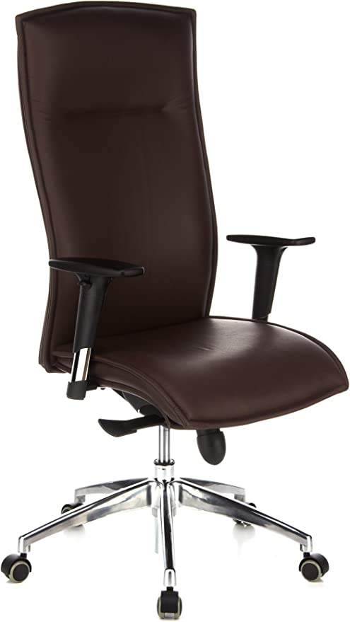 OFFICE de de de bureaufauteuil 600040 direction chaise hjh kPXTiZOu
