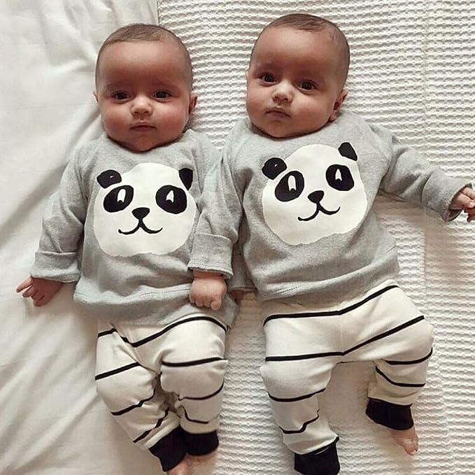 ropa bebe niña invierno Switchali ropa recien nacido niña otoño 2017 ...