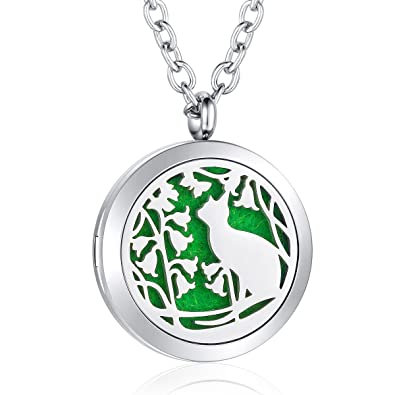 front catbf lockets pet cat legacy lifetree adoption bg product