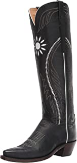 product image for Lucchese Thelma