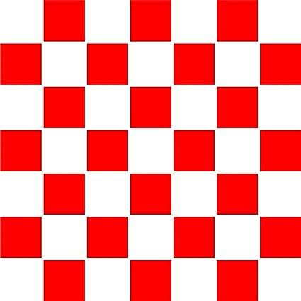 amazon com small squares stencil size 7 w x 7 h reusable