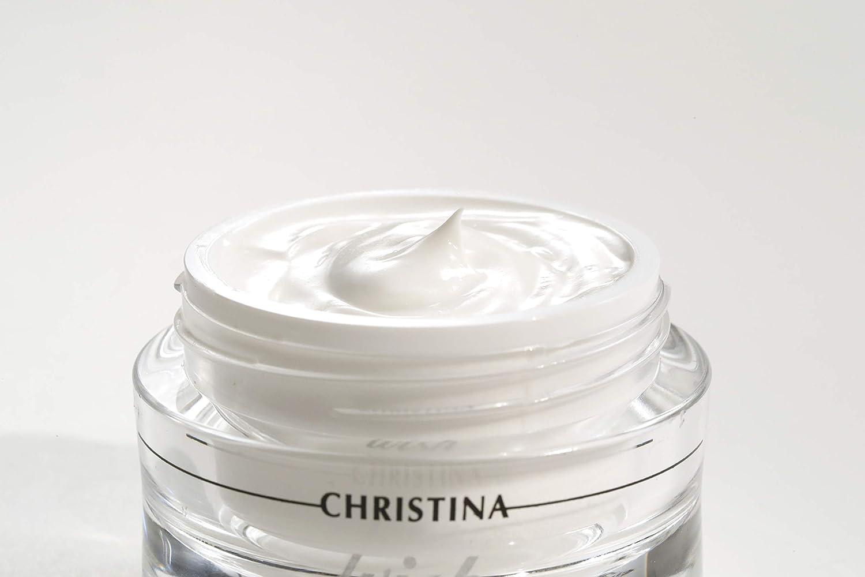 Christina – Wish Night Cream 50ml