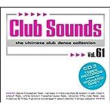 Club Sounds Vol.61