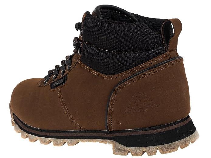 Chaussures et montantes Kappa viteloChaussures Sacs QrWEdeCxBo