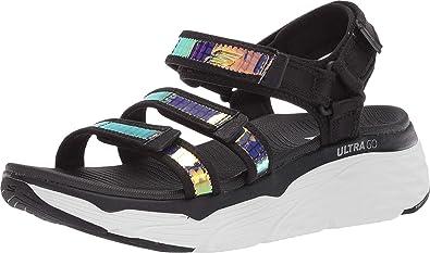 Max Cushioning-140126 Sport Sandal