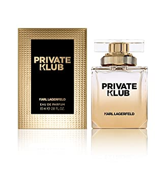 Lagerfeld Klub Ounce 8 De Women2 For Parfum Private Eau Karl Spray VqzMUpS