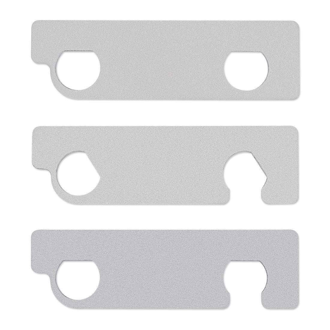 Camshaft Retaining Tool EN48383 EN46105 for Vauxhall/Opel/Saab/Cadillac/Buick/Chevrolet/Pontiac Ansite