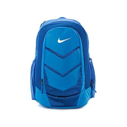 Nike Vapor Speed Training Backpack Royal Blue BA5247 480