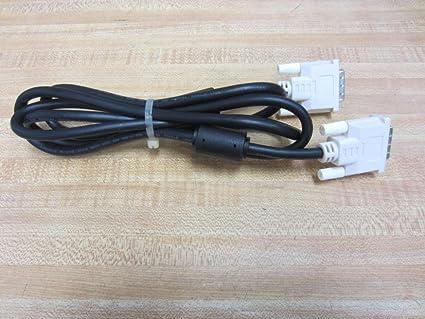 UNIXTAR AWM E74020 C 20276 30V VW 1 DVI HDTV CABLE