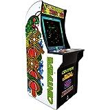 Arcade1Up センチピード centipede (日本仕様電源版)【先行予約】