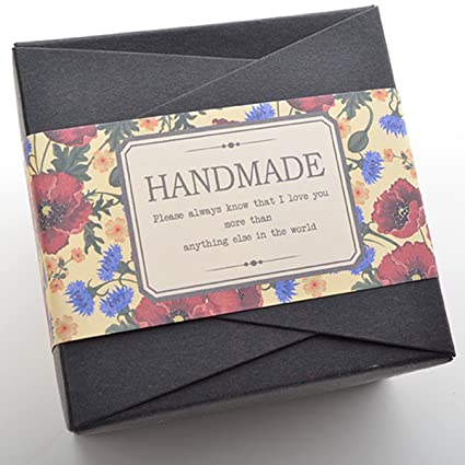 HandMade Soap Labels Packaging Materials Lotion Bars