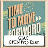 GIAC GPEN Prep Exam