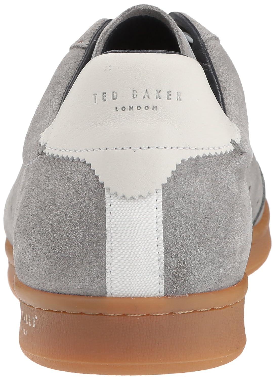 Ted Ted Ted Baker Herren Orlees 45 EU M f88b3d