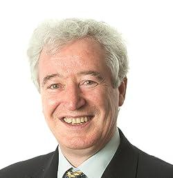 Brendan Howlin