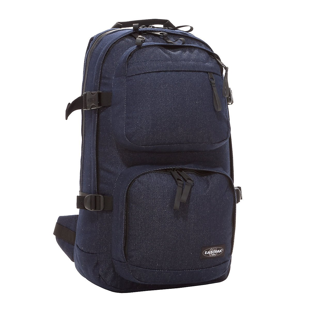 A Eastpak Sac 5poches Dos Sac Eastpak pxUxqwSHt