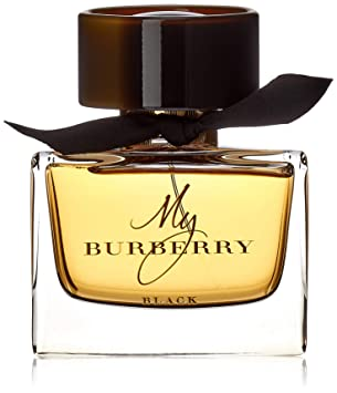 0bb8a66c1bc Image Unavailable. Image not available for. Colour  Burberry My Burberry  Parfum Spray for Women