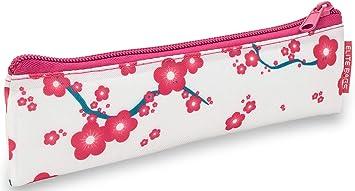 Insulin´s de Elite Bags| Estuche para insulina| Isotérmico| Aguanta la temperatura| Ideal para el transporte de plumas de insulina| Color rosa flores: Amazon.es: Salud y cuidado personal