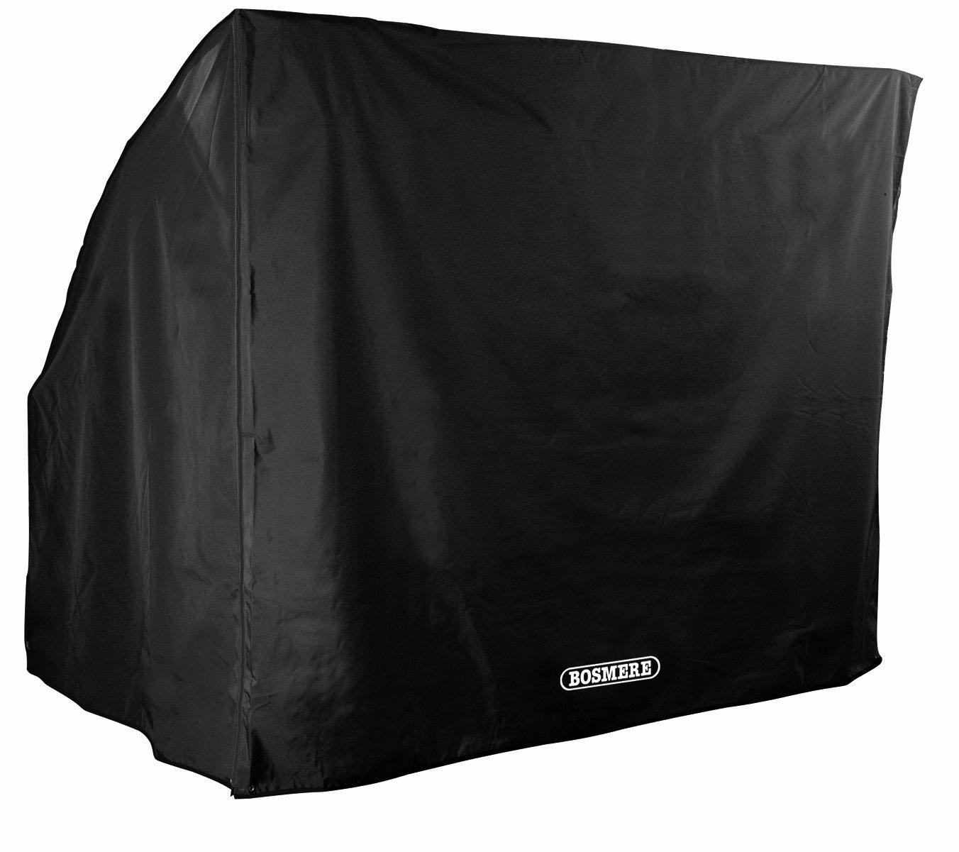 Bosmere, C500, telo protettivo per dondolo a 2 posti Bosmere Products Ltd D505