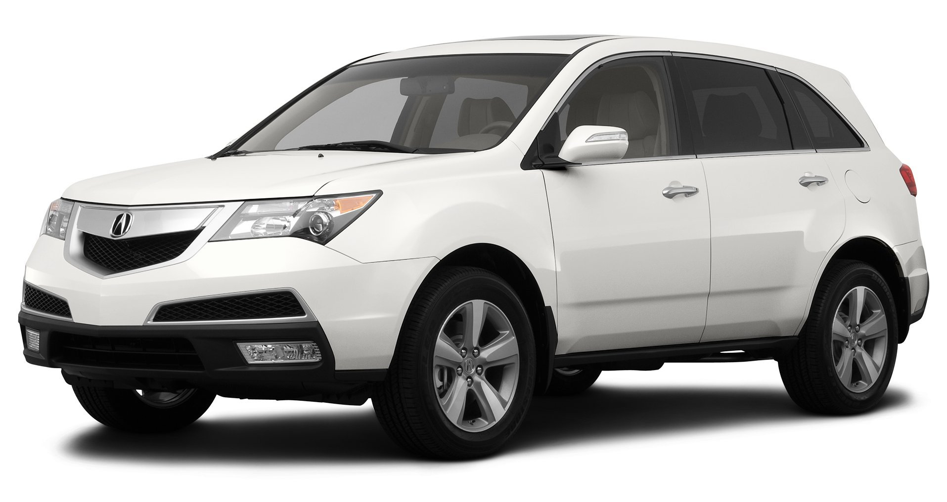 Worksheet. Amazoncom 2012 Acura MDX Reviews Images and Specs Vehicles