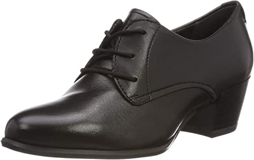 Tamaris Damen 1 1 23305 22 Brogues