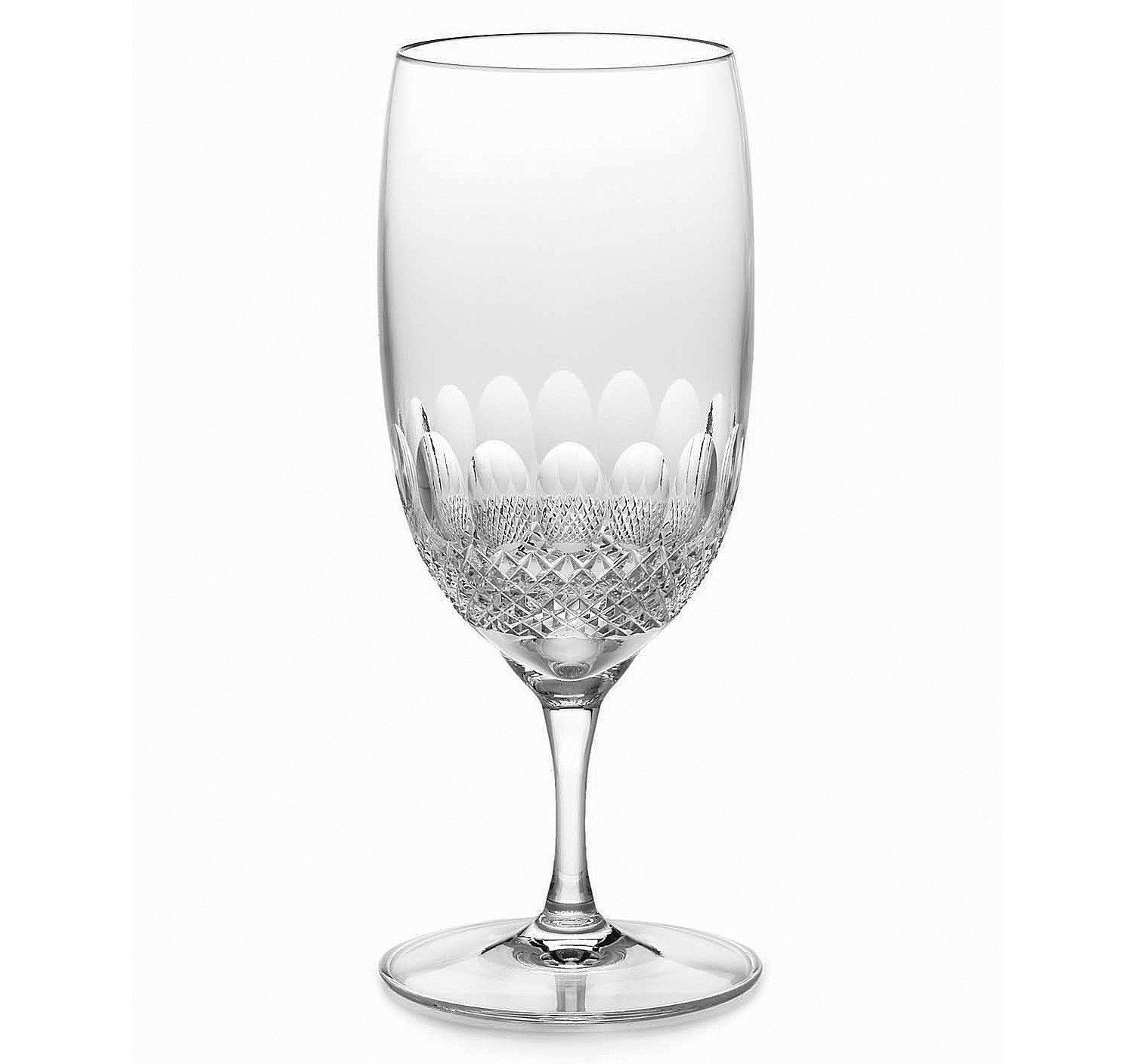 Waterford Crystal Colleen Essence, Iced Beverage 147215