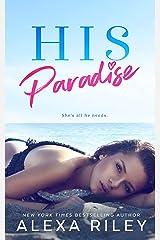 His Paradise