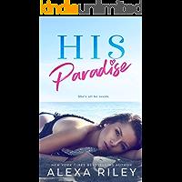 His Paradise (English Edition)