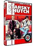 Starsky & Hutch - Saison 4