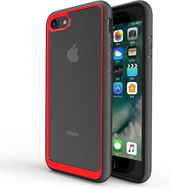 oretech cover iphone 6/6s